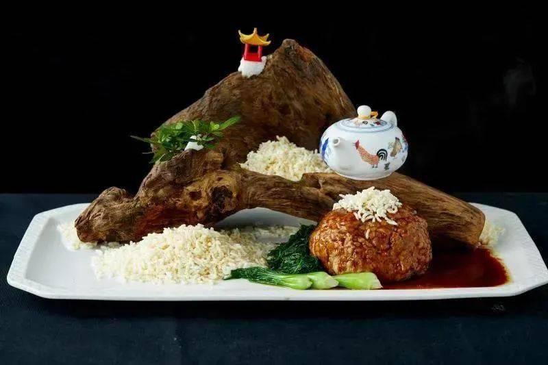 """气哭""""上海名媛"""",大批高端餐厅美食套餐99元起,比拼单还便宜!"""