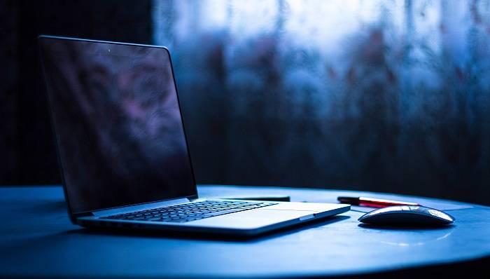 全球PC出货量因疫情实现近年最强增长,三季度联想超惠普居首
