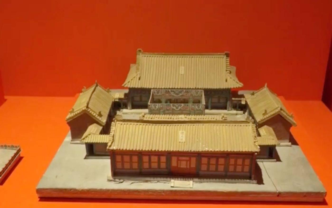 紫禁城六百年展埋了多少知识点?故宫官方解读大展细节