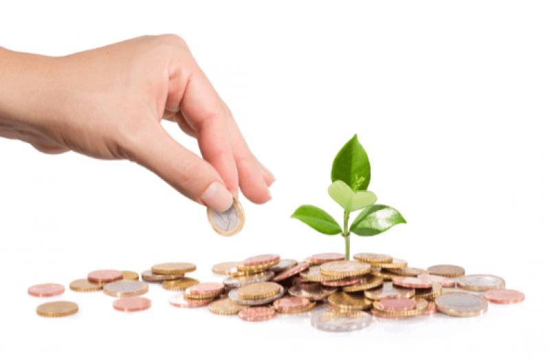 金融精准扶贫贷款余额达到4.21万亿 银行业将继续