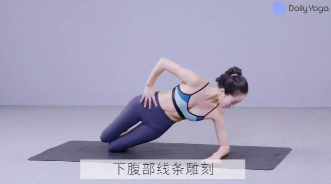 从XXL到S码:腰围瘦掉15cm,这个瘦腰方法让我逆袭成功!