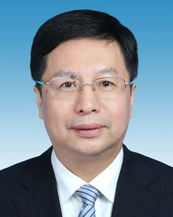 三省份今日同迎省级党委副书记,一人为正部级