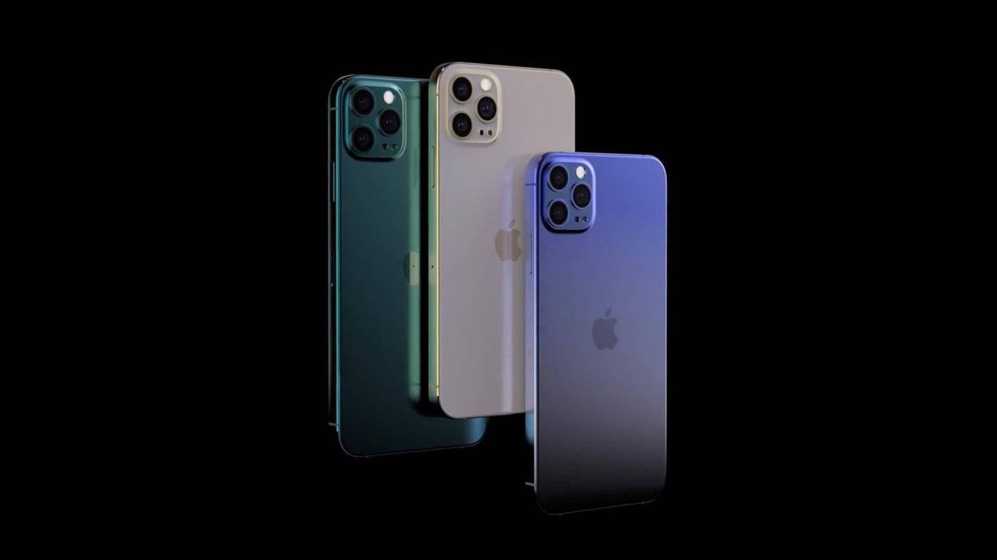 苹果iPhone 12系列预购火爆,各大平台开启花式补贴