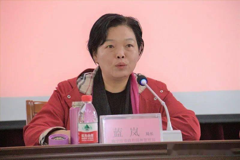 武汉大学环境产业高级实战研修班开班