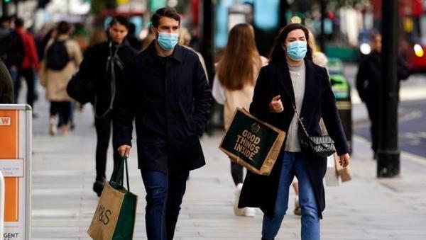 预计新冠二次感染病例可能会增多,全球新冠肺炎疫情持续发展