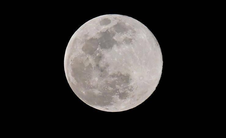 4G 上太空!美国政府资助,诺基亚 4G 要登月球,可升 5G,也可连地球