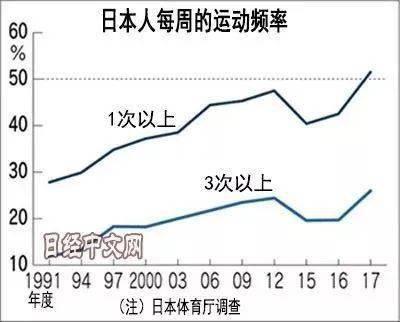 日本人均体温_日本疫情体温检测图片