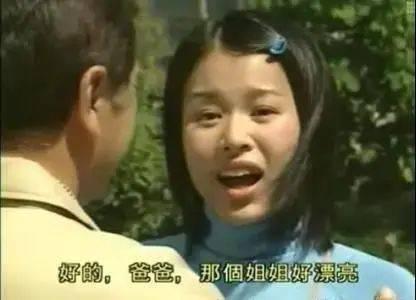 """出道被嘲""""最丑港姐"""",后来逆袭成三料视后。21年过去,胡杏儿在内娱竟然还要扮丑?"""
