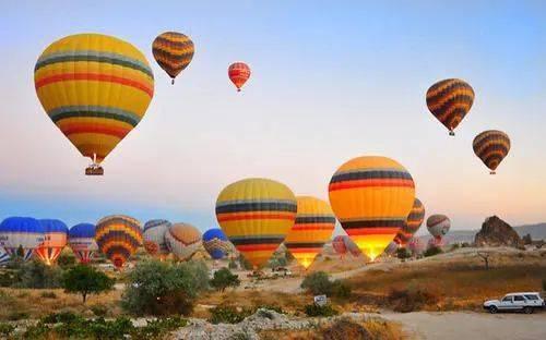 土耳其护照,土耳其买房移民永久居留权