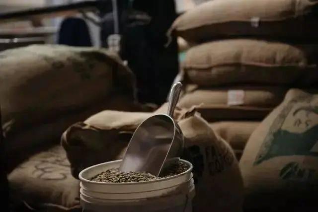 咖啡的醇厚度 防坑必看 第5张