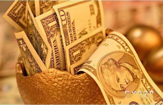 黄金周评:多空争夺1900,美债收益率频频走高,美刺激协议难产,但长期通胀有望回升