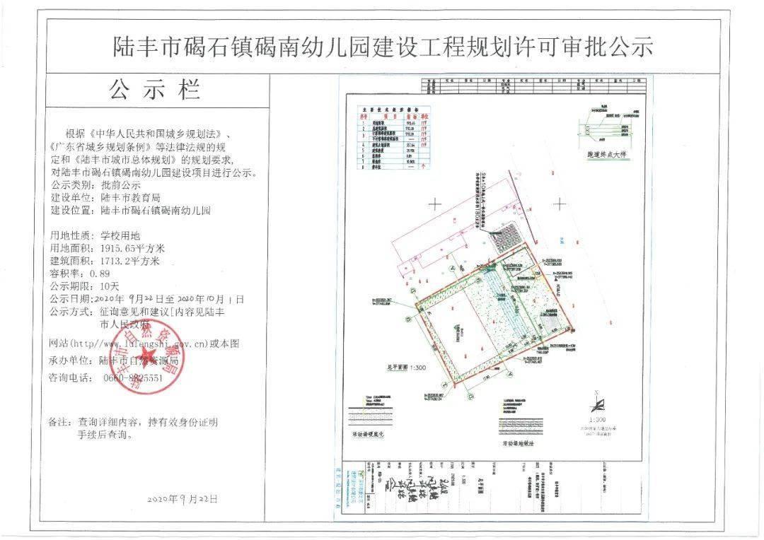 2020陆丰碣石GDP_陆丰碣石美食特产图片
