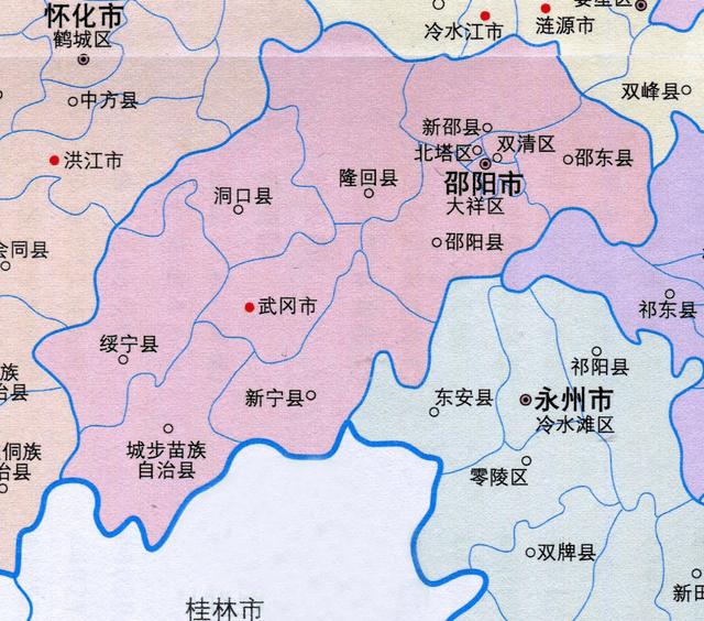 邵东人口_邵阳市哪个县人口最多