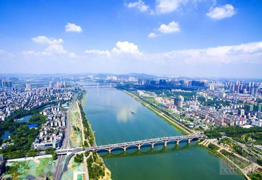 首页 湘潭 未来可期!_pg电子