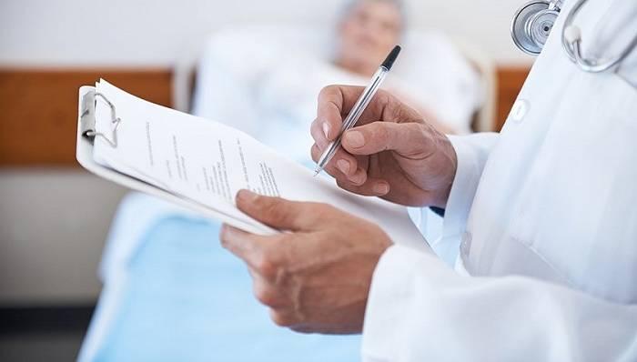 喀什新增26例无症状感染者,疏附县24.52万人已全部完成核酸检测