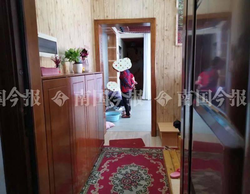 柳州一女子做瑜伽时突然倒地,现场就有医生护士!但不幸身亡