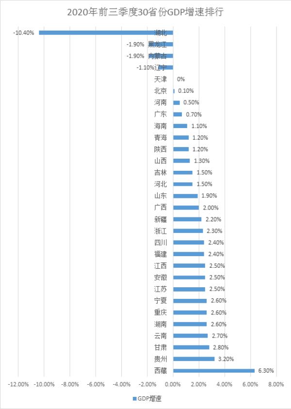 中国人还在欢喜过大年 世界这几天发生重大变化