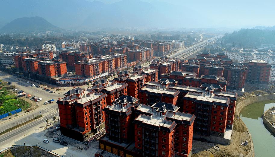 绥阳县人口_绥阳哪个市的 已传疯,绥阳人都顶起
