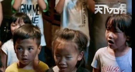 《天下无拐》横店推介会定档11月20日  守望相助让爱回家