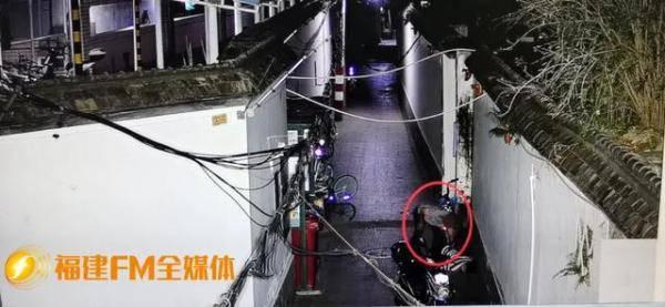 北京中风险地区清零!仅大兴天宫院融汇社区为高风险地区