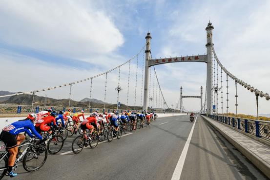 2020年全国公路自行车锦标赛落幕:王美银获胜-领骑网