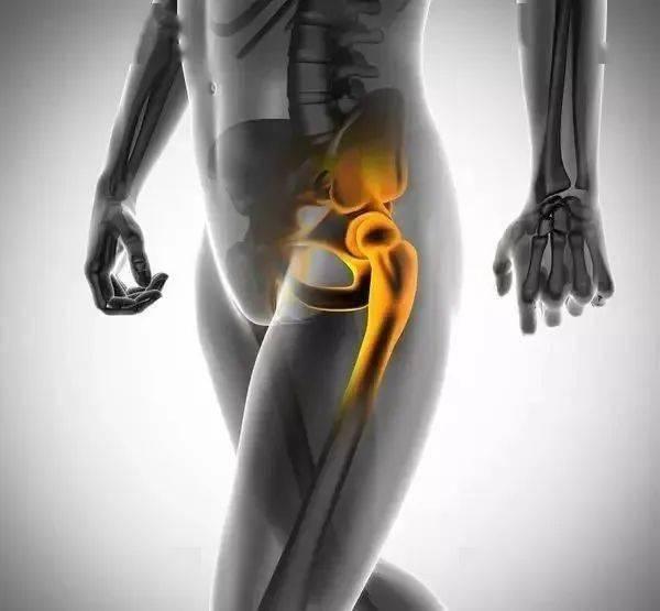 练瑜伽,如何稳定你的骨盆?尤其要注意!