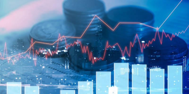 金融委定调金融科技创新与监管