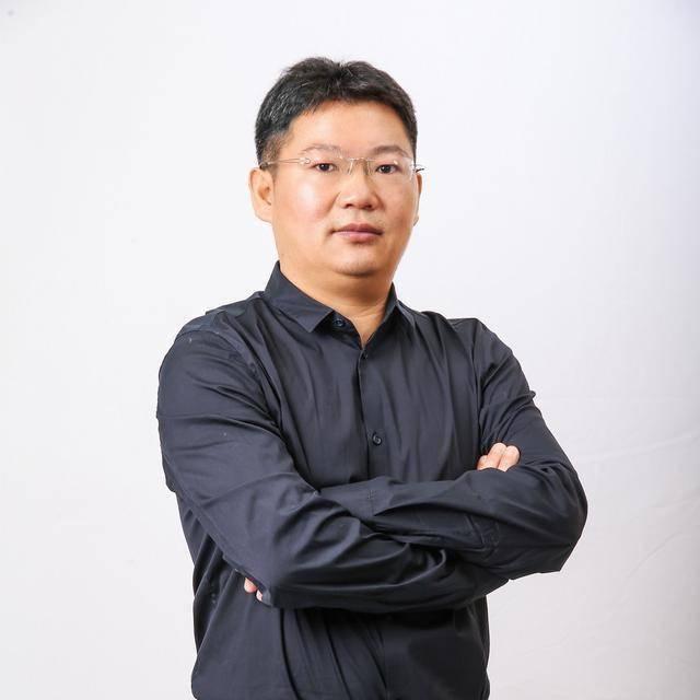 携程发布新一轮高管任命,熊星升任集团国际执行副总裁