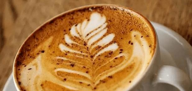 咖啡最佳饮用时间表,上班族必备! 试用和测评 第5张