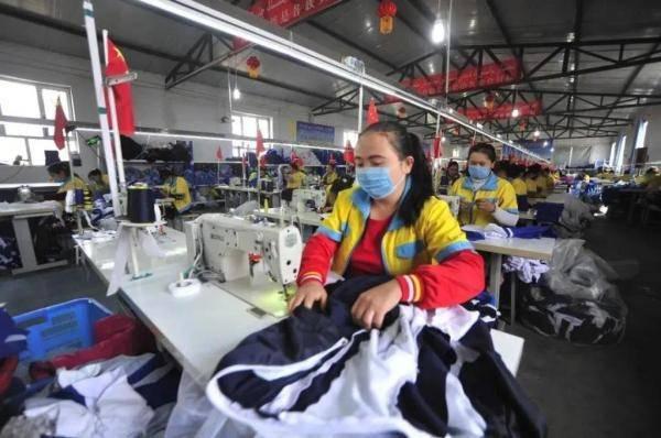 百事3注册喀什疫情集中暴发于三村工厂,车间、库房、厕所检出阳性样本