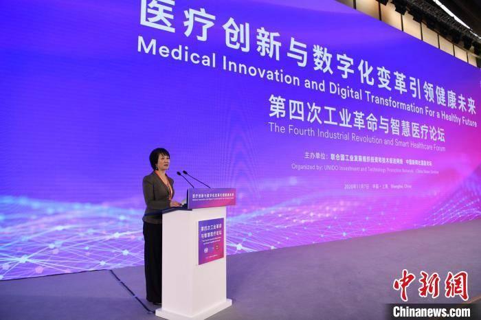 王晓晖:后疫情时代应探索媒体融合发展的多元模式