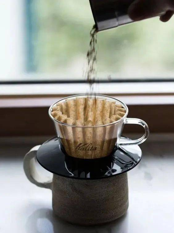 致咖啡达人买豆的实用建议 防坑必看 第4张