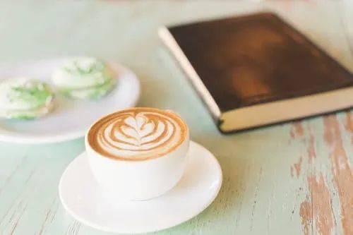 重新认识一下浓缩咖啡 试用和测评 第6张
