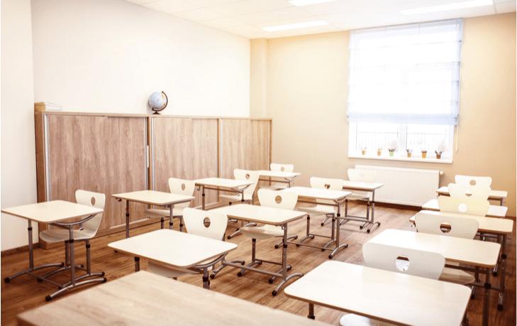 天津新增1例无症状感染者,校外培训机构及托管机构暂停营业