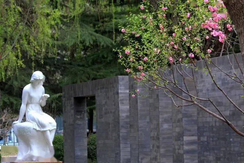 授业理想之地!北京外国语大学2021年教学科研岗位招聘公告