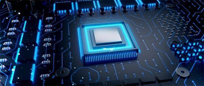 告别英特尔!苹果推出首款自研芯片M1,或引领个人电脑新时代