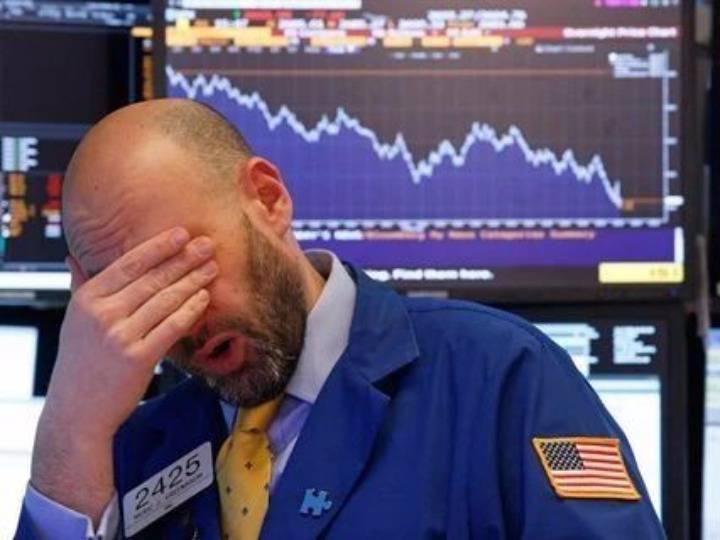 双11狂欢夜阿里大跌8% 阿里市值一夜蒸发发生了什么