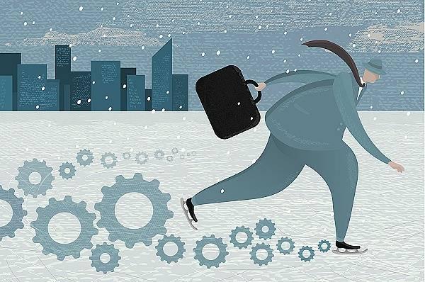 双11互联网巨头股价齐跌 ,科技股的涨势到头了吗?