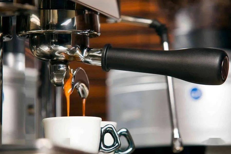 浓缩咖啡与咖啡有什么区别? 防坑必看 第4张