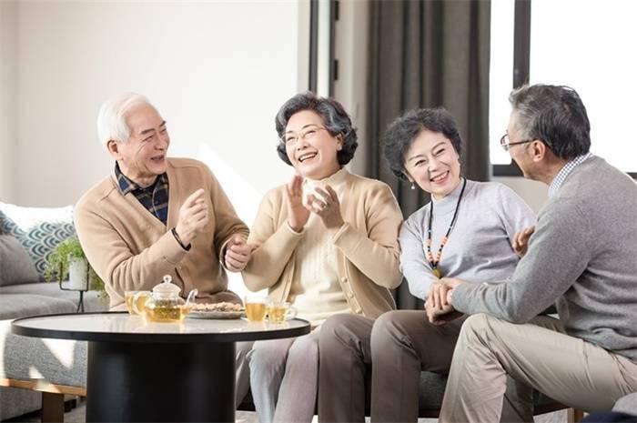 专家建议女性退休年龄延至55,之后再与男性统一推至65