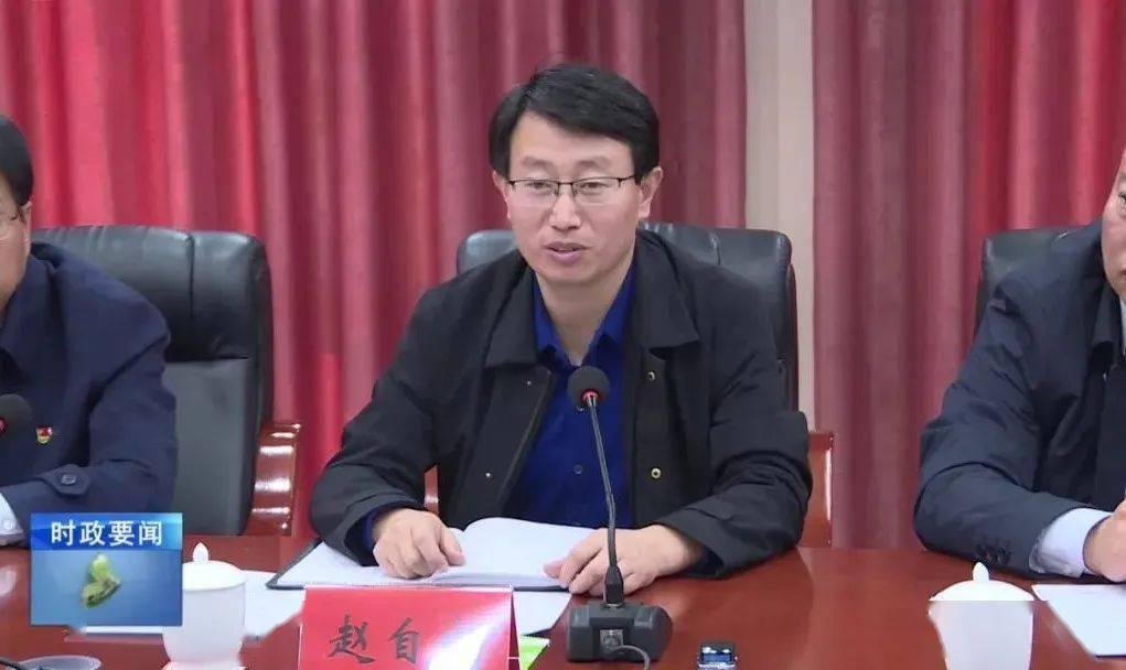 风陵渡GDP_芮城:张建军调研风陵渡经济开发区重点产业项目