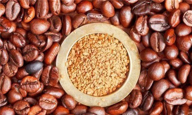 经常喝速溶咖啡对身体有什么危害? 防坑必看 第7张