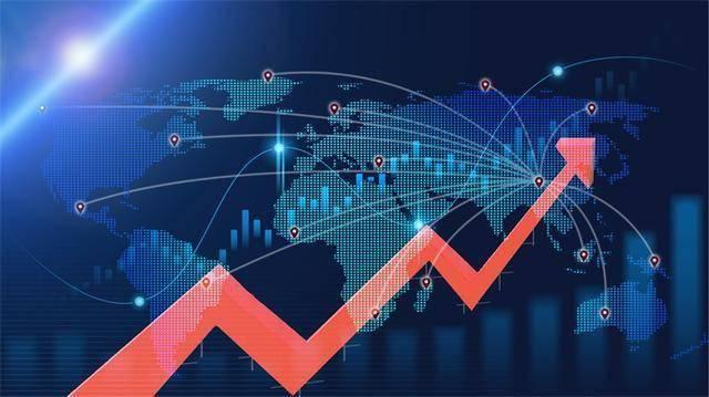 亚洲占世界gdp_2020年亚洲部分国家人均GDP,来看看我国的人均GDP在世界上的排位