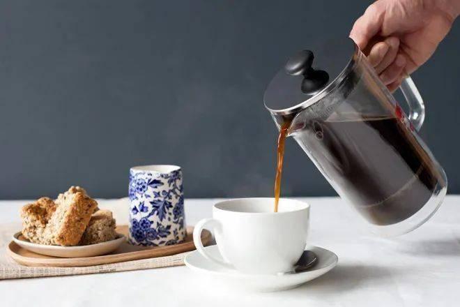 法式冲泡咖啡的八大重要初学者常见问题 防坑必看 第6张