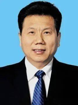 中国家族排行_港龙中国前5月销售额同比增99%百强排名97仍延续家族式管理