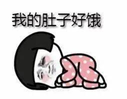 """浙江考生多少分能""""吃""""到?中国最好吃大学食堂top10,考上随便吃!"""