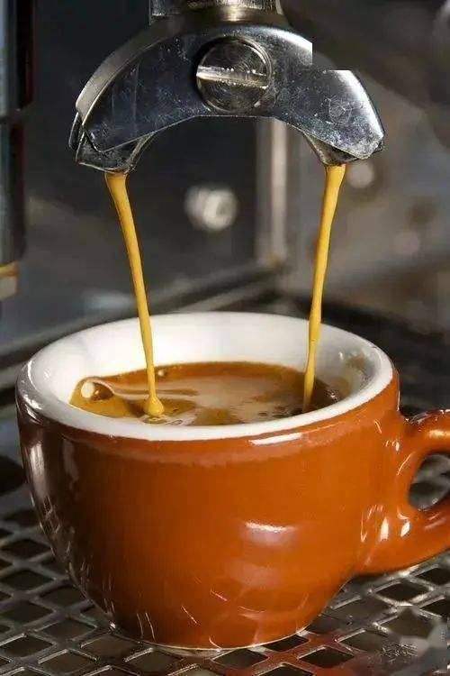 意式咖啡调磨的步骤详解 试用和测评 第1张