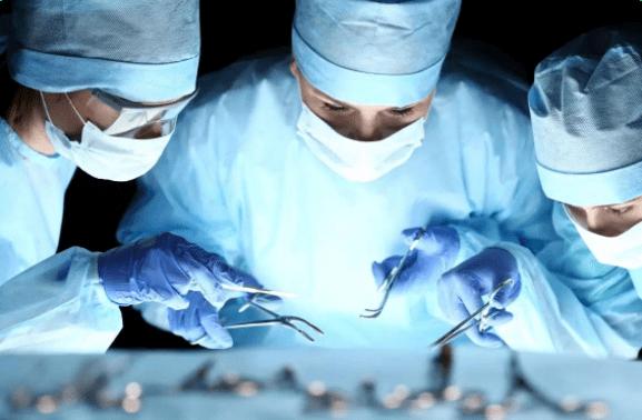 """并非不治之症:科学认识拜登曾战胜的""""颅内动脉瘤"""""""