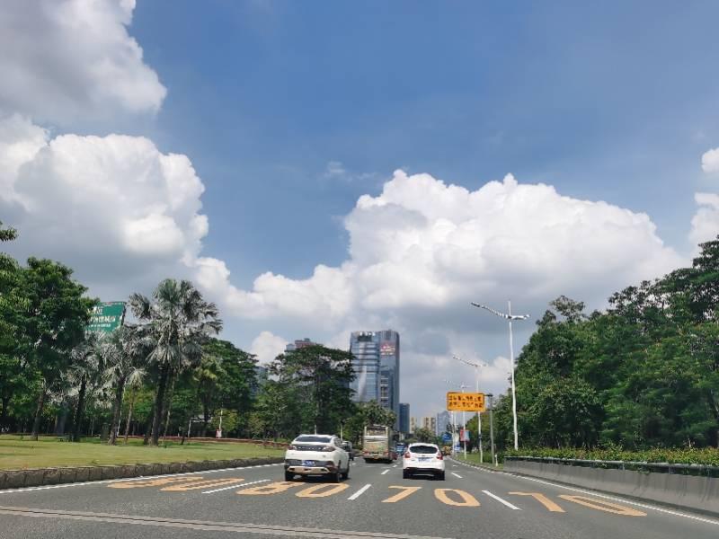 东莞完成臭氧污染防治整治任务,725家问题企业完成整改