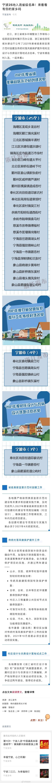 宁波25地入选省级名单!来看看有你的家乡吗